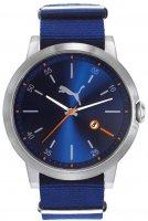zegarek Puma PU104231003