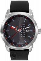 zegarek  Puma PU104241001