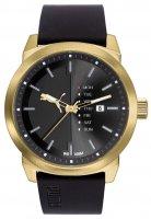 zegarek Puma PU104241002