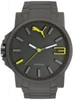 zegarek  Puma PU104301002