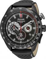 Zegarek męski Pulsar wrc PU2077X1 - duże 1