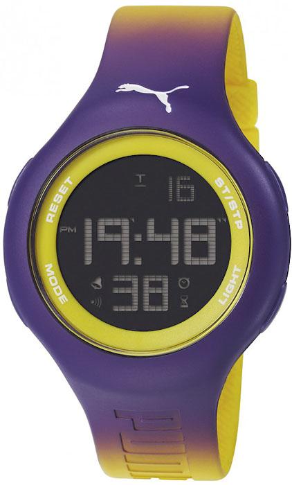 PU910801032 - zegarek męski - duże 3