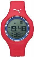 zegarek Puma PU910801040