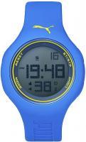 zegarek Puma PU910801041