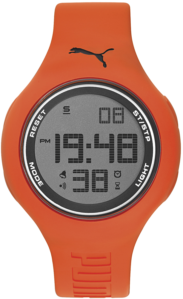 PU910801042 - zegarek męski - duże 3