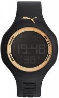 zegarek  Puma PU910801044