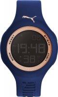 zegarek Puma PU910801045