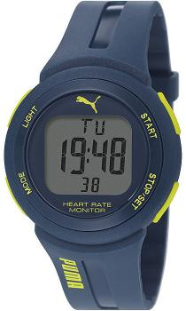 zegarek unisex Puma PU911101003