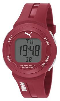 zegarek unisex Puma PU911101004