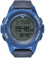 zegarek męski Puma PU911161005