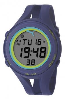 zegarek unisex Puma PU911171004