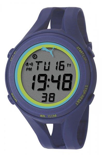 Zegarek Puma  PU911171004 - duże 1