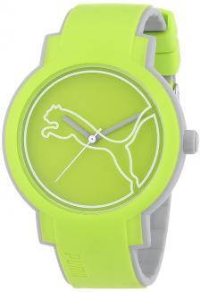zegarek unisex Puma PU911181003