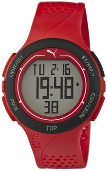 zegarek unisex Puma PU911211002