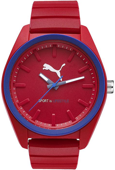 Zegarek Puma PU911241002 - duże 1