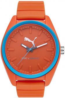 zegarek męski Puma PU911241003