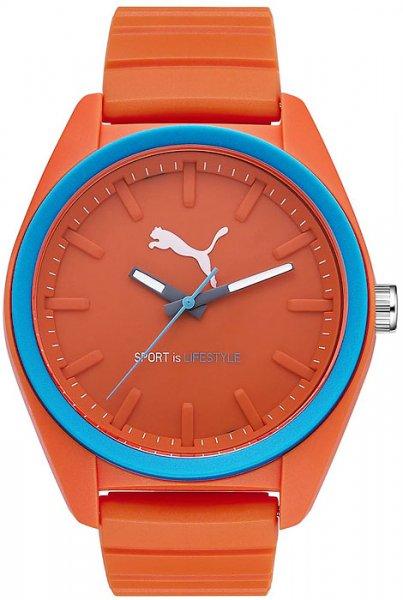 PU911241003 - zegarek męski - duże 3