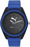 Zegarek męski Puma fundamentals PU911241006 - duże 1