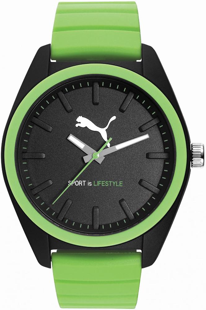 Zegarek Puma PU911241008 - duże 1