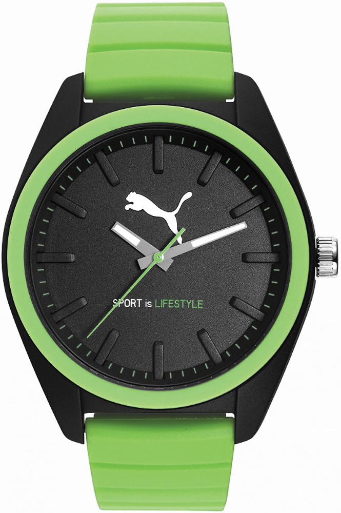 PU911241008 - zegarek męski - duże 3