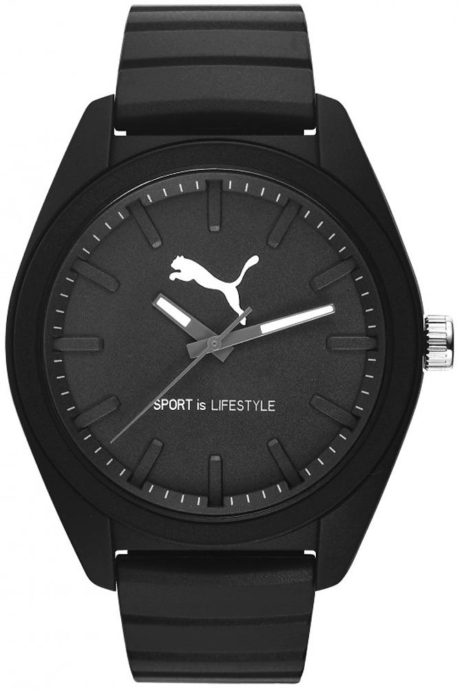 PU911241009 - zegarek męski - duże 3