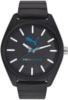 zegarek  Puma PU911241012
