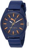 zegarek  Puma PU911241013