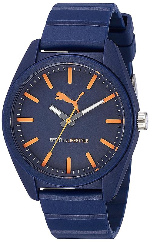 PU911241013 - zegarek męski - duże 3