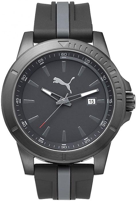PU911251004 - zegarek damski - duże 3