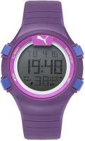 Zegarek damski Puma performance PU911261001 - duże 1