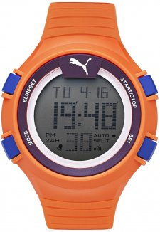 zegarek męski Puma PU911281002