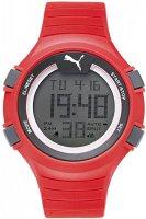 zegarek Puma PU911281003