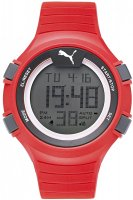 Zegarek męski Puma performance PU911281003 - duże 1
