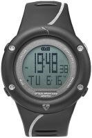 Zegarek męski Puma performance PU911291002 - duże 1