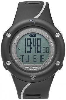 zegarek unisex Puma PU911291002