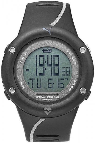 Zegarek Puma PU911291002 - duże 1