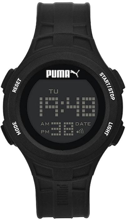 PU911301001 - zegarek damski - duże 3