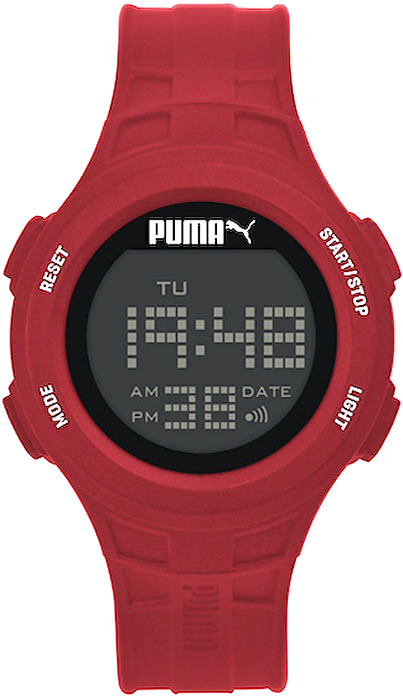 Puma PU911301003 Performance