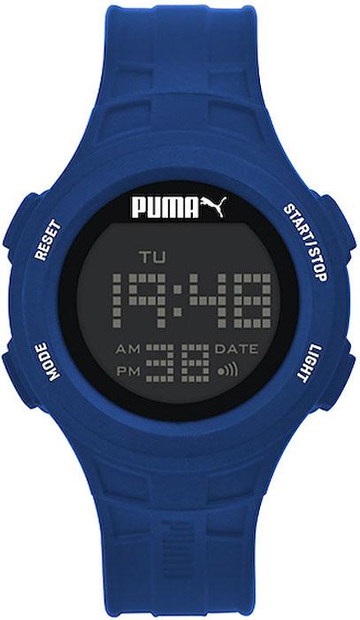 Puma PU911301005 Performance