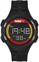 Zegarek damski Puma performance PU911301009 - duże 1