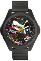 zegarek  Puma PU911311007