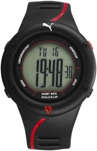 Zegarek Puma PU911361002 - duże 1