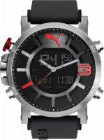 zegarek Puma PU911371001