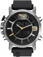 zegarek  Puma PU911371002