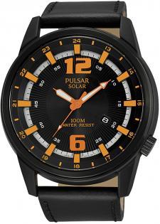 zegarek  Pulsar PX3081X1