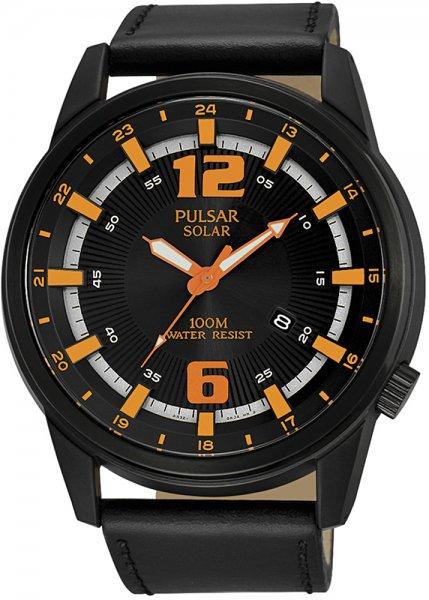 Zegarek Pulsar PX3081X1 - duże 1
