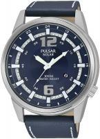 zegarek Pulsar PX3083X1