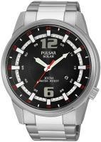 Zegarek męski Pulsar pulsar x PX3085X1 - duże 1