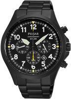 zegarek Pulsar PX5003X1