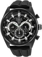 Zegarek męski Pulsar wrc PX5015X1 - duże 1